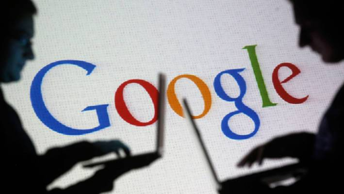 Google's nit-picky interview process is turning great coders away