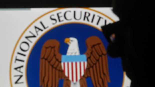 Microsoft says NSA's leaked Windows hacks blocked, users secure