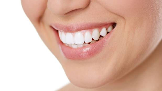 Our desire for whiter teeth stems from a deep-seated desire to improve our sexual prospects and appearance of health.