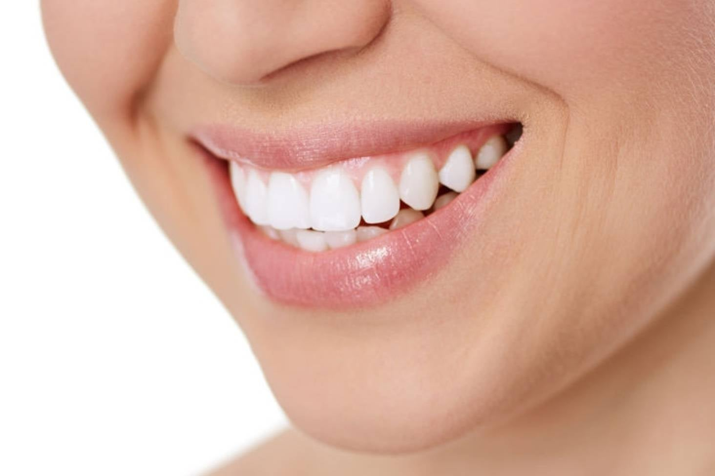 The Real Reason We Re Obsessed With Having White Teeth Stuff Co Nz