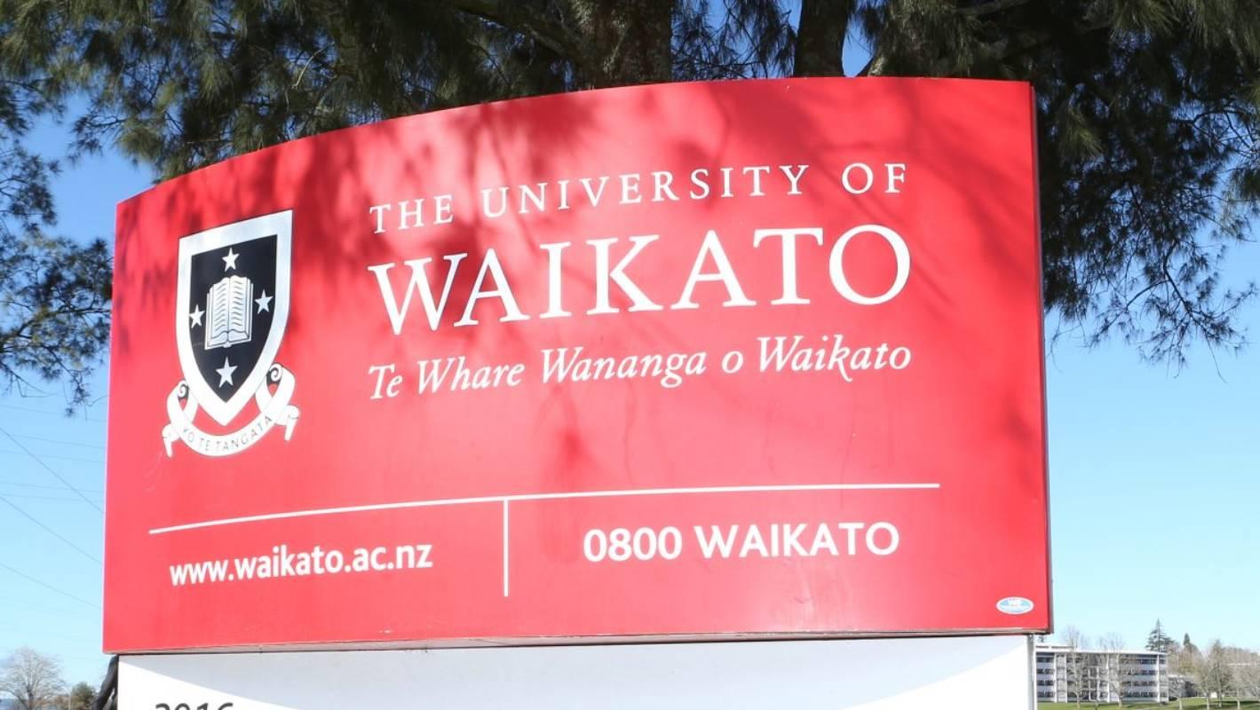waikato sex