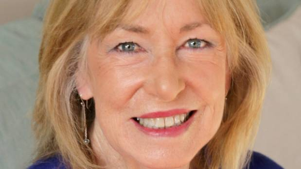 Greater Wellington regional councillor Barbara Donaldson said most councillors understood testing new technology was a ...