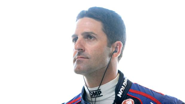 Red Bull Racing driver Jamie Whincup appealed the result of the Bathurst 1000, after crossing the finish line first but ...