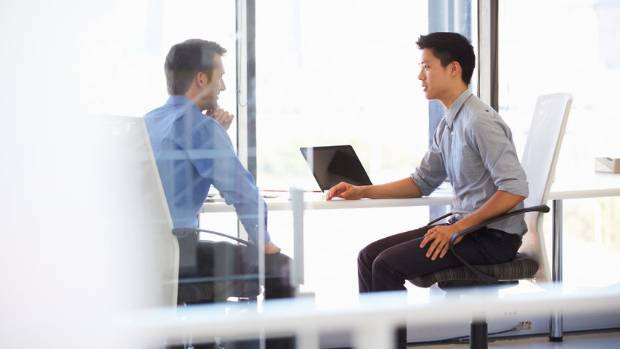 A growing number of Kiwis are looking for greater flexibility in working hours.