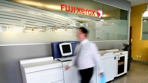 xerox fraud scandal Accounting fraud at xerox 2 abstract this analysis will examine the  xerox accounting fraud scandal, its causes and effects, and the need for best.