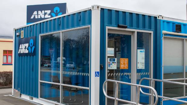 how to close anz bank account