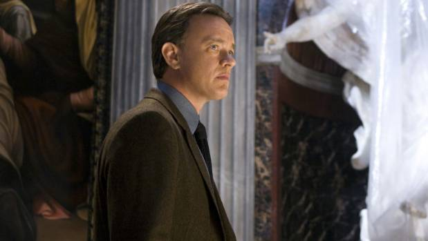 Inferno Why Ron Howard And Company Skipped A Dan Brown Adventure