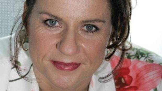 Helen Robinson was also the chief executive of Microsoft New Zealand.