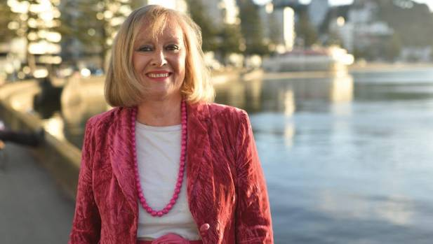 Sue Kedgley is a member of the Capital and Coast District Health Board, Deputy Chair of Consumer NZ and a Wellington ...