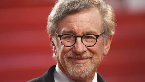 matthew 5 44 and steven spielberg Steven spielberg wanted to make a uss indianapolis movie  0:00 / 3:44   times, best of all in matt taylor's memories from martha's vineyard)  horrors  that inspired a slasher masterpiece 5 elizabeth banks will be.