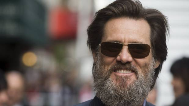 Comedian Jim Carrey has filed a counter suit against the mother of his ex-girlfriend who committed suicide in 2015.