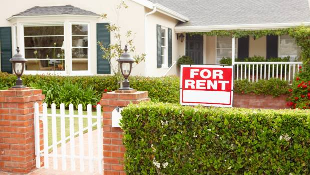 More tenants need homes for longer, property investors say.
