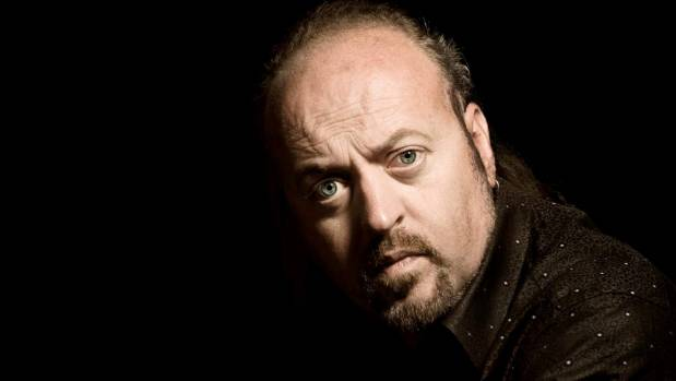 Bill Bailey's 'Larks in Transit' tour will stop at five cities across New Zealand, and focus on tales from his 20 years ...