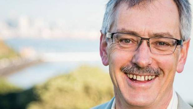 Rod Oram says modest emissions will mean New Zealand being left with ageing technology.