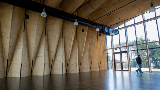 how to cut diamond shapes into timber panels