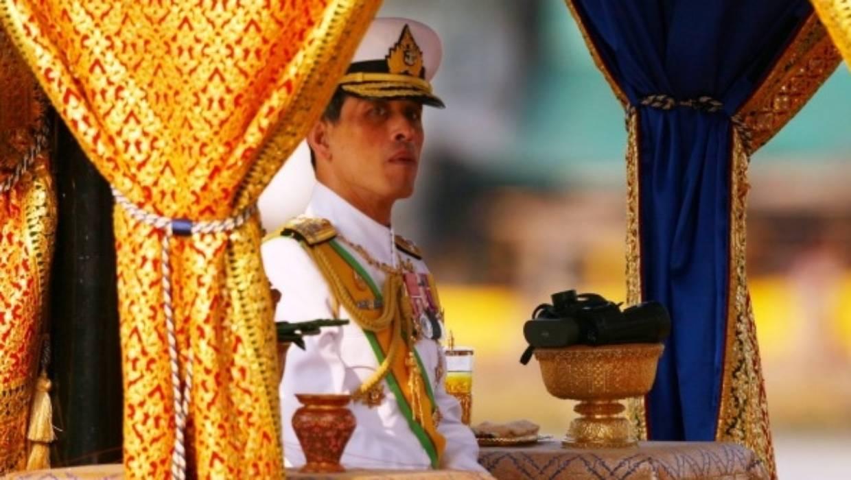 8c659b7c740fa4 Thai heir s scandals include divorces