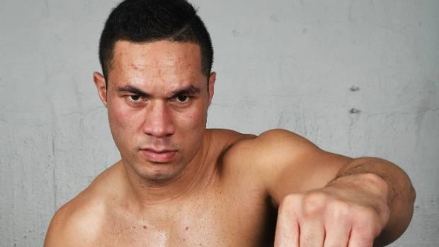Parker v Ruiz in NZ roadblocked, Duco set for 'serious decision'