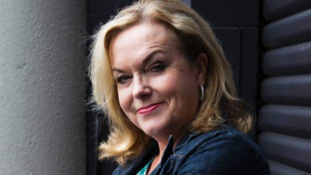 Corrections Minister Judith Collins has announced the build of 1800 new prison beds.