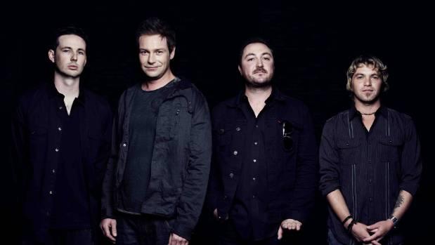 entertainment music feelers misex dragon team clash titans summer tour