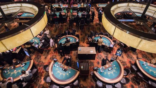 Wanganui+new+zealand+casino+resorts cti casino bus