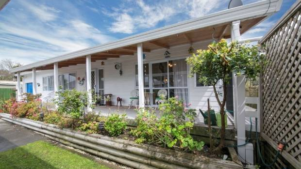 Spacious properties for first home buyers in Auckland can be hard to find.