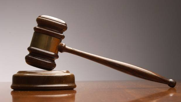 West Auckland man Jarred James Hutchison, who sexually abused a young girl over a period of five years, has been denied ...