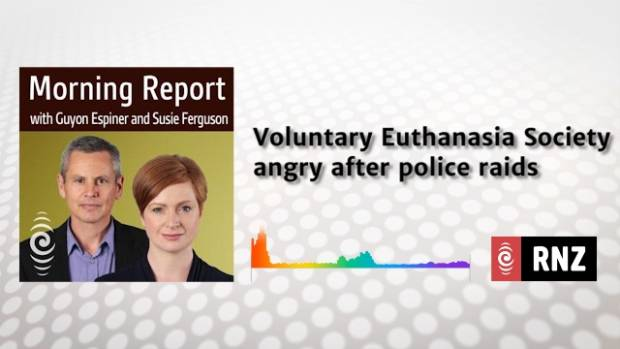 voluntary euthanasia society This article clarifies the differences between voluntary, non-voluntary and involuntary euthanasia, and offers examples of instances where involuntary euthanasia might not be considered murder.