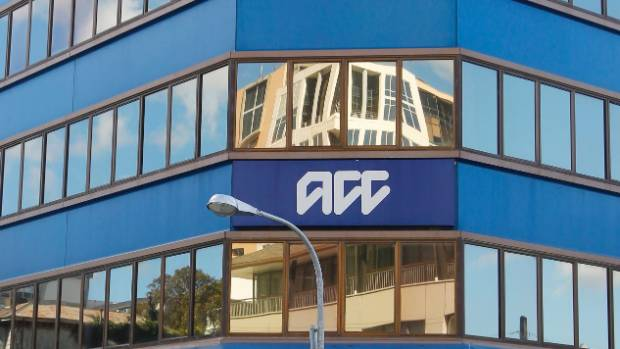 ACC proposes to shut contact centres in Auckland and Wellington, and bulk up its centres in Hamilton and Dunedin.