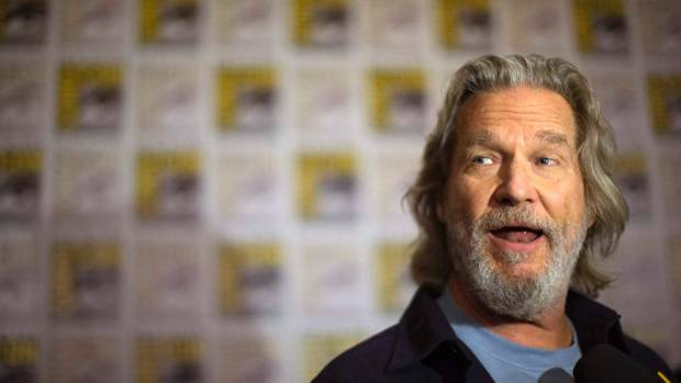 "After his role in the 1993 drama Fearless, Jeff Bridges was described by one US critic as possibly ""the most natural and ..."