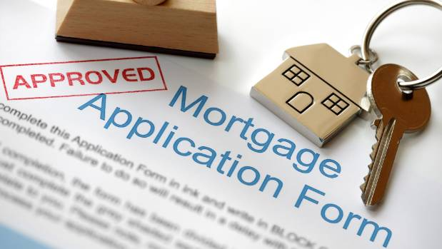 """What you should know about a little-recognised phenomenon known as """"mortgage tilt""""."""