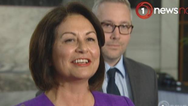 Hekia Parata had a horror start to the education portfolio but leaves as one of John Key's more effective ministers.