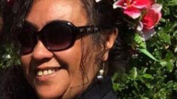 Mary Dean died after a shooting in Rarotonga, her family said.
