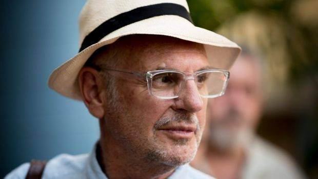 Euthanasia campaigner Philip Nitschke confirmed Mr Manrique had not contacted Exit International.