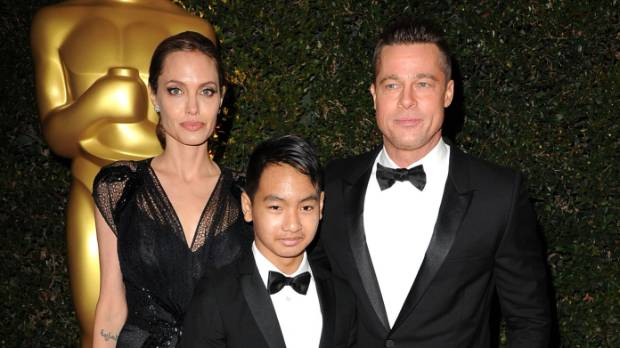 Brad Pitt child abuse case: Investigation extends due to new accusation