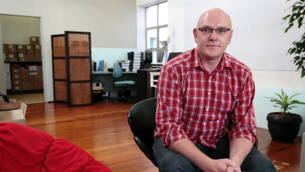 NZ Drug Foundation executive director Ross Bell says the Government should put more money into prevention and treatment ...