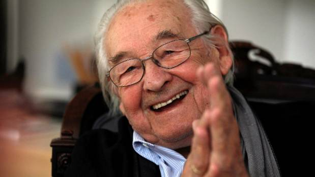 Oscar-winning Polish film director Andrzej Wajda died last year. This year's Wellington Polish Film Festival will focus ...