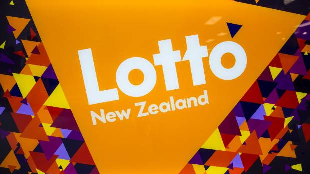 The winning ticket was bought in Balclutha.