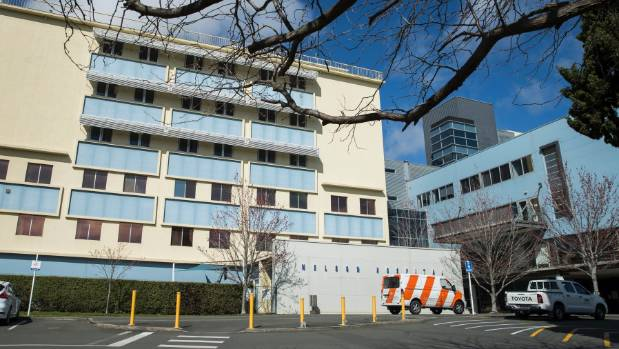 Nelson Marlborough Health is wanting work closer with iwi to get positive Maori health outcomes.