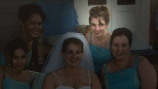 New Zealander Cindy Low (top right) has been described as a beautiful wife, mother and dear friend.