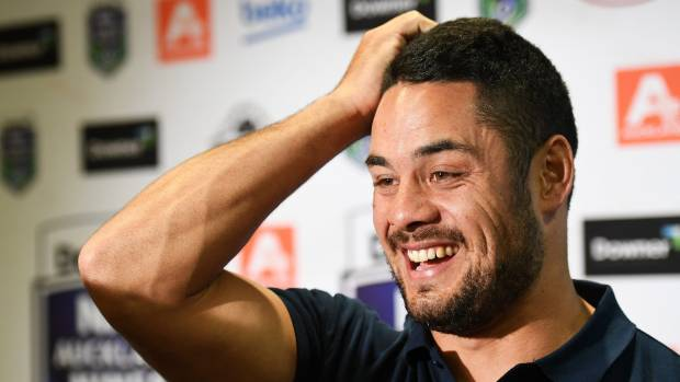 Hayne caught up in pornography gaffe