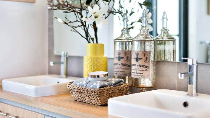 10 Items You Really Shouldn T Store In The Bathroom Stuff Co Nz