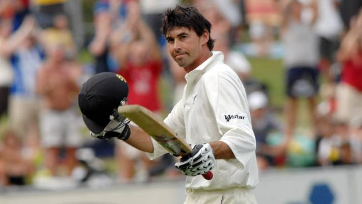 Black Caps' Indian tests 'disappointing', but Stephen Fleming says not to  panic | Stuff.co.nz