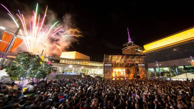 Auckland hosts its fair share of exciting festivals and events but don't just follow the crowd - sign up to So Auckland ...