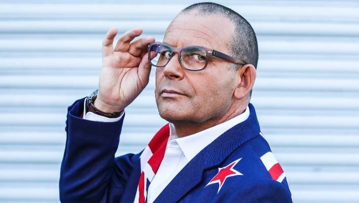 paul henry i meant no harm or offence stuff co nz