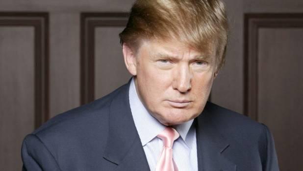 Trump: The Least Charitable Billionaire | The Smoking Gun
