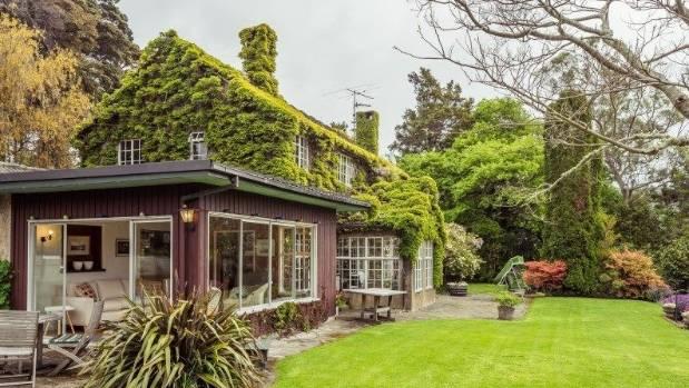 Landscaping Business For Sale Auckland u2013 izvipi.com