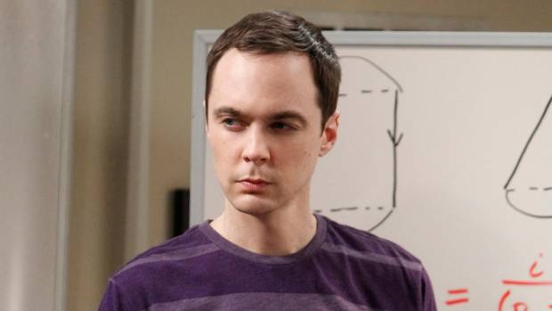 Young Sheldon will explore the origins of Jim Parsons's Big Bang Theory character, Dr Sheldon Cooper.