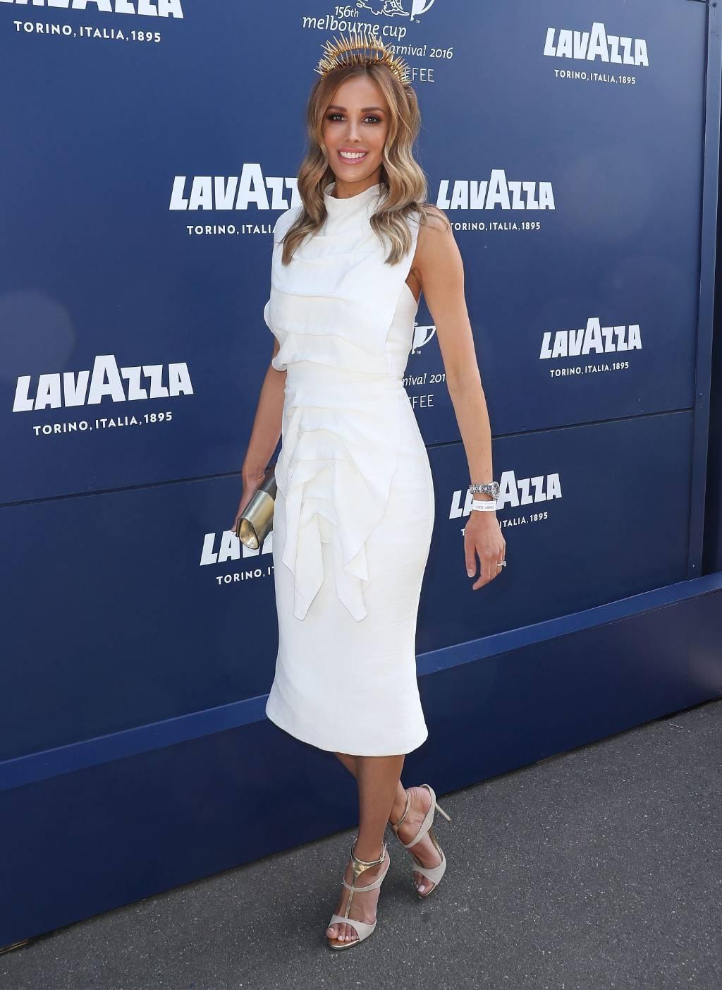Celebrity Daisy Lea nude photos 2019