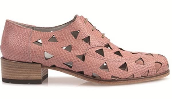 Head Over Heels Shoes Christchurch