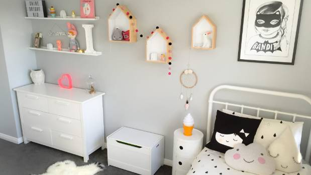 Top 5 kiwi products for children 39 s rooms - Stuff for girls rooms ...